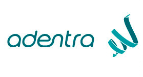 Adentra