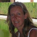 María José Gascón Artigas