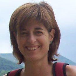 Rosalia Riambau Farré